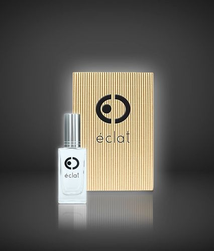éclat 002 - 55ml EdP for Women