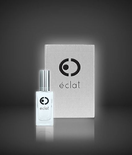 éclat 687 - 55ml EdP for Men