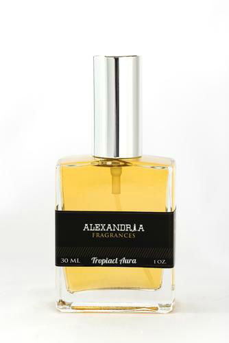 Alexandria Fragrances - Tropical Aura - 30ml