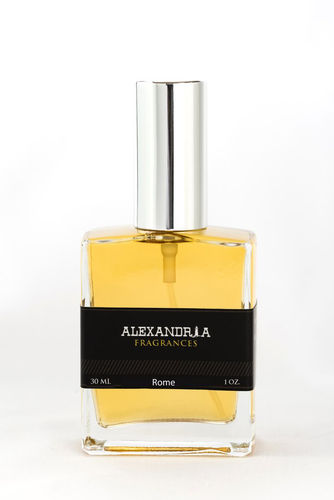 Alexandria Fragrances - ROME - 30ml