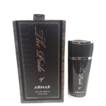 The Pride of Armaf - Armaf for Him - 100ml EdP for Men