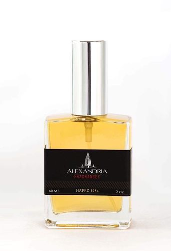 Alexandria Fragrances - HAFEZ 1984 - 60ml