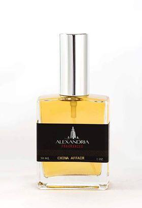 Alexandria Fragrances - China Affair - 30ml