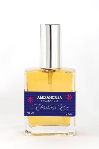 Alexandria Fragrances - Christmas Eve - 30ml