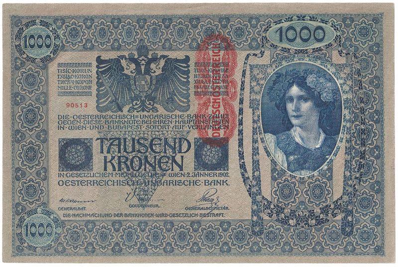 währungsrechner kronen schweden euro