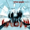 Wise Guys: Radio