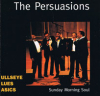 The Persuasions: Sunday Morning Soul