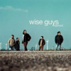 Wise Guys: Klartext