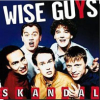Wise Guys: Skandal