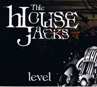 House Jacks: Level