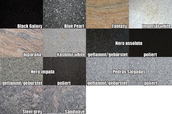 jaron granit gartentisch alpgranit. Black Bedroom Furniture Sets. Home Design Ideas