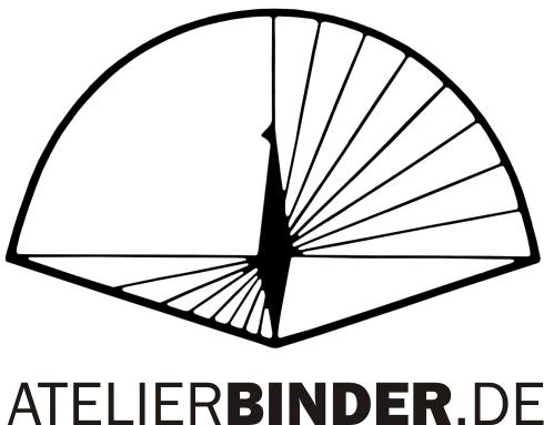 Atelier_Binder.jpg
