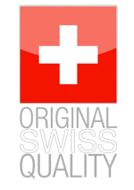 swiss_quality_small