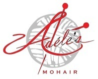 Adeles Mohair / Be Sweet Products