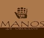 _wsb_141x123_MANOS-DEL-URUGUAY.jpg
