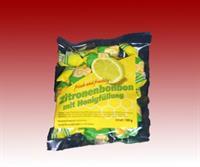 Zitrone - Honig Bonbons 100 gr.