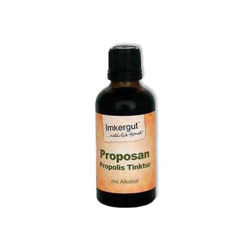 Propolis - Tinktur , 100 ml