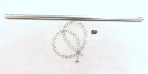 Smooth Cycle Sleeve Kit- Magazin Tube System