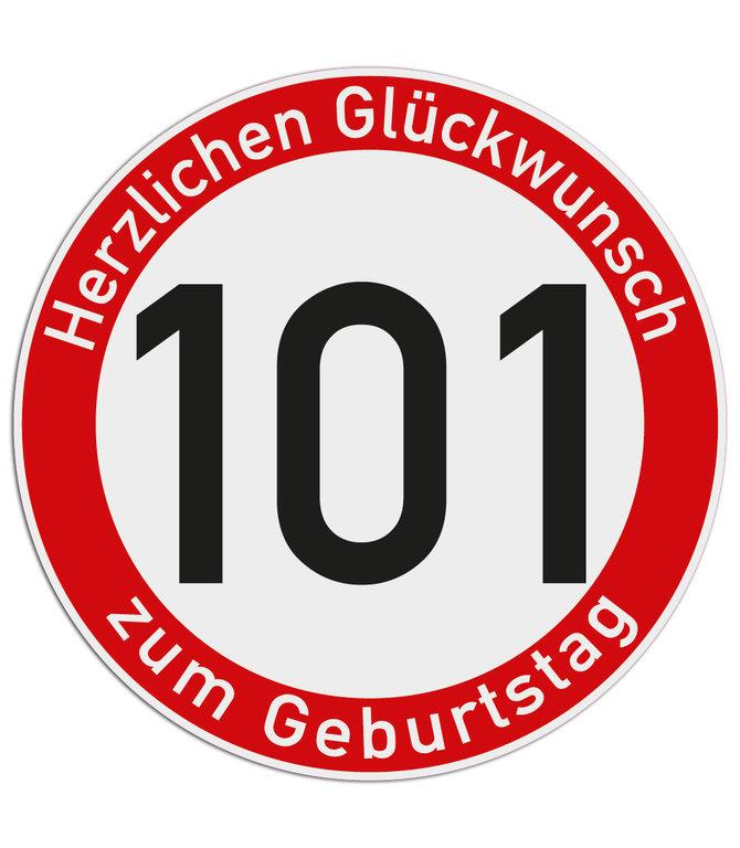 UvV-Geburtstagsschild-42-101