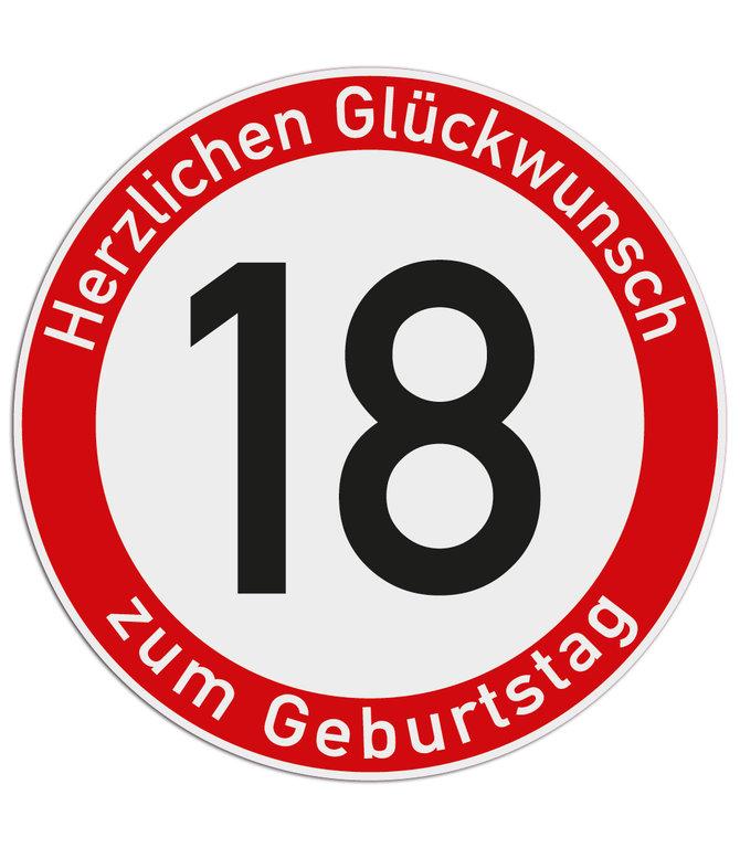 UvV-Geburtstagsschild-42-18