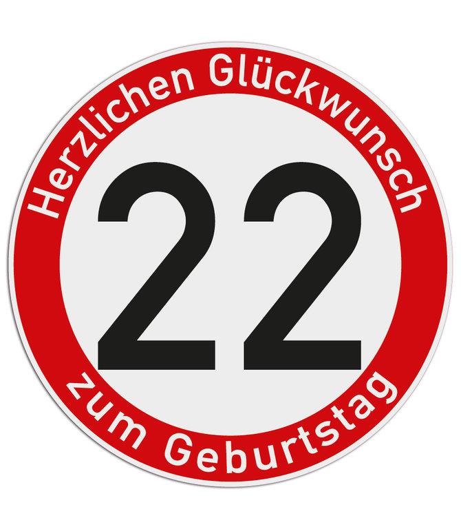 UvV-Geburtstagsschild-22-42