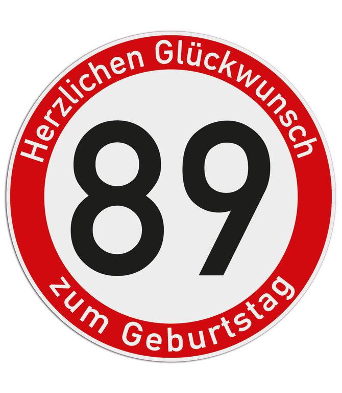UvV-Geburtstagsschild-42-89