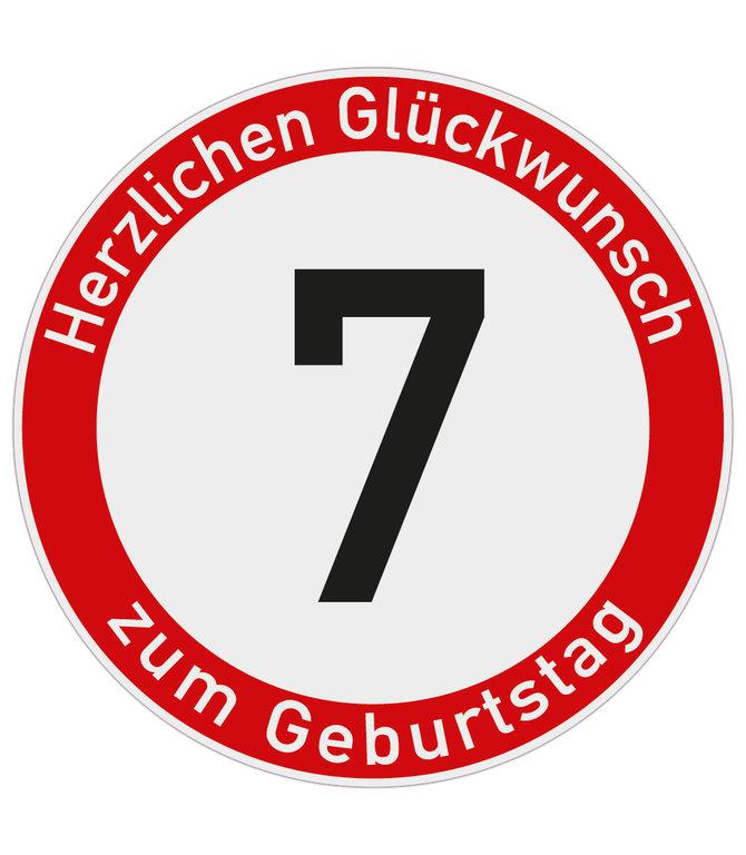 UvV-Geburtstagsschild-42-7