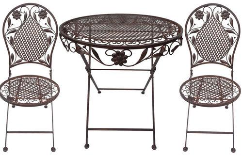 haus und wohnen. Black Bedroom Furniture Sets. Home Design Ideas