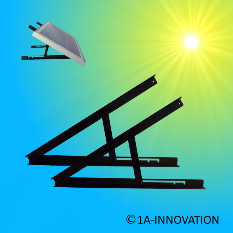 komplett 220v solaranlage solarmodul 300 in pforzheim. Black Bedroom Furniture Sets. Home Design Ideas
