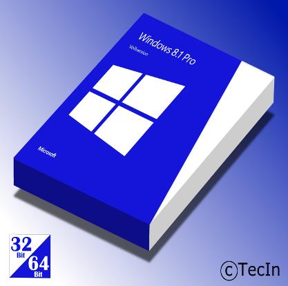 windows 7 32 bit download deutsch vollversion leadprogram. Black Bedroom Furniture Sets. Home Design Ideas