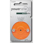 Power One 13er Akku