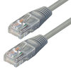 Patch-Kabel Cat 5e, 2,0 m