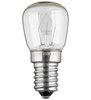 Backofenlampe 15 Watt