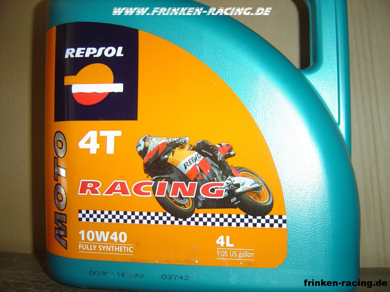 Racing_4T_10W-40_4_Lxtest