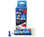 Fix 'n' Flex Kleber  40ml