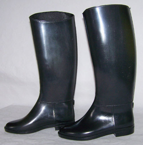 riding boots procheval