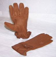 driving and riding gloves