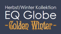 Equest GoldenWinter
