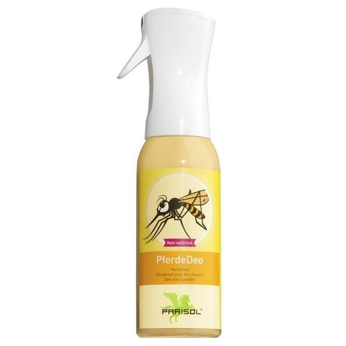 Parisol horse deo - 35-40 hours effective!