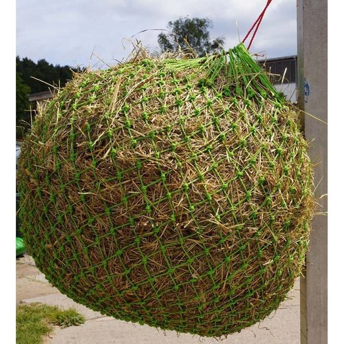 hay net for 8,5 liters