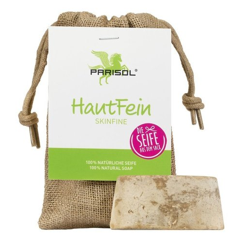 Parisol Skin Fine in Jute Bag