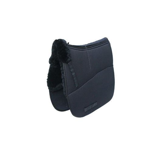 V-Line Airtec Spine Free Saddle Pad