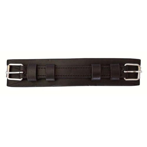 "Belly strap ""Mini"" for two-horse carriage"