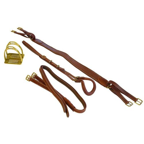 Spanish saddle Accessories