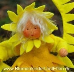 Sonnenkind_www.BlumenkinderUndElfen.de_copyright_5.JPG