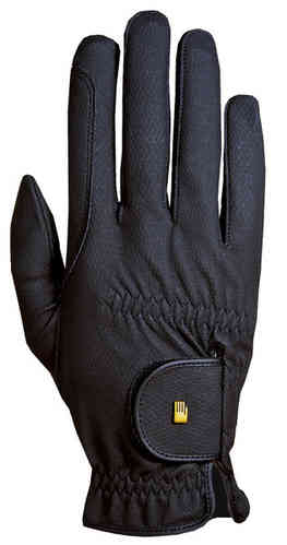 "Roeckl Handschuh ""Roeck Grip Winter"""