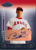 2004 Playoff Honors #233 Tim Bittner AU /1000 RC Angels!