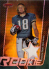 2005 Bowman's Best #101 Matt Jones Jersey RC /799 Jaguars!