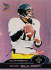 2000 Pacific Prism Prospects #159 Marc Bulger RC /1000 Saints!