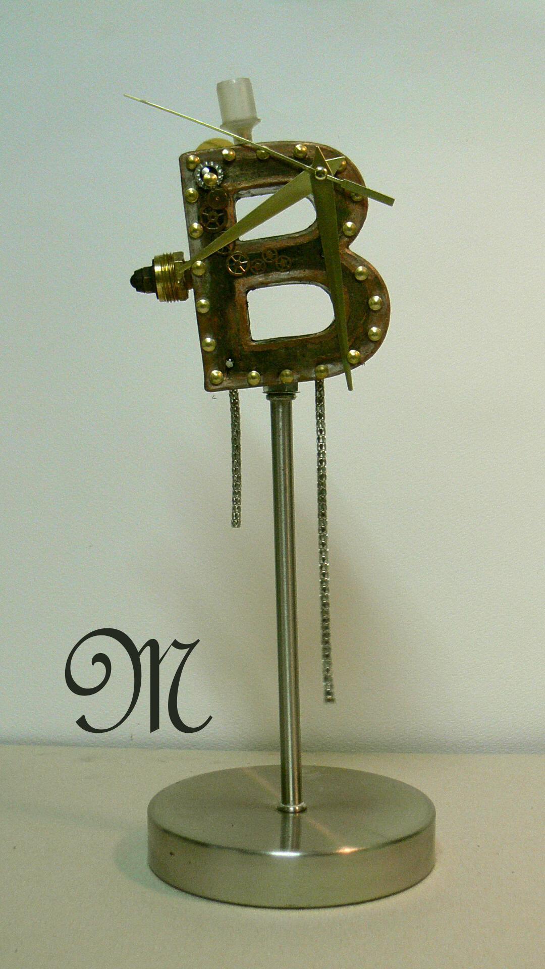 B-Uhr1